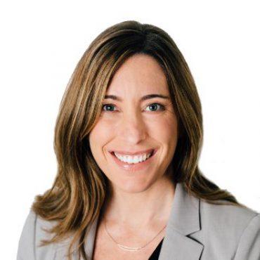 Stacy Kaplowitz